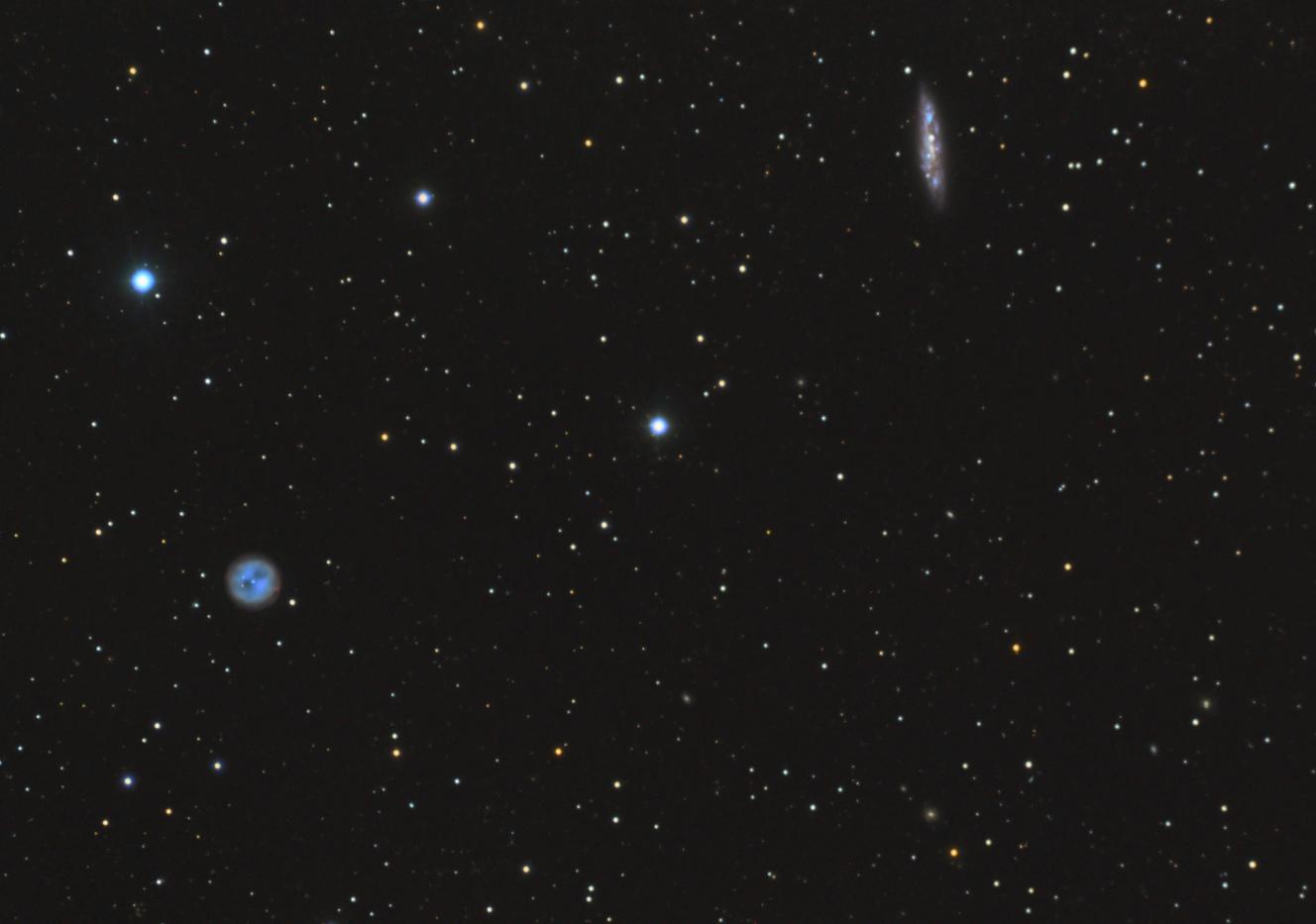 m97_en LRGB FS60 CCD314