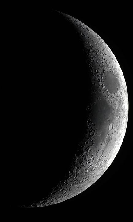 2017-09-24_T_20-04-47-lune150-750w.jpg