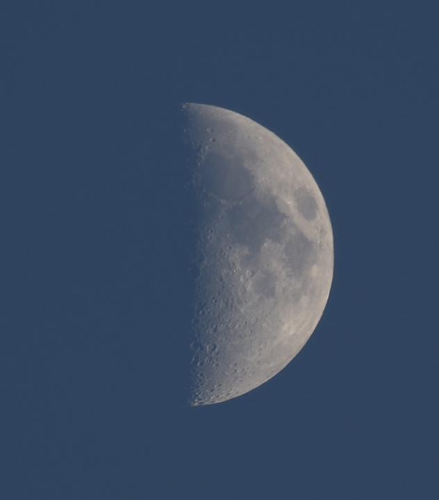 la lune et Saturne ... 27_09_2017_00031099.JPG