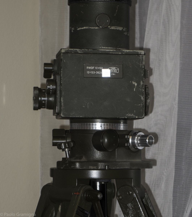 s-l123600.jpg