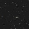 NGC 7711 RC ST 10 Full septembre 2017.jpg