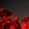 ISS à la Nuit Des Etoiles 2017