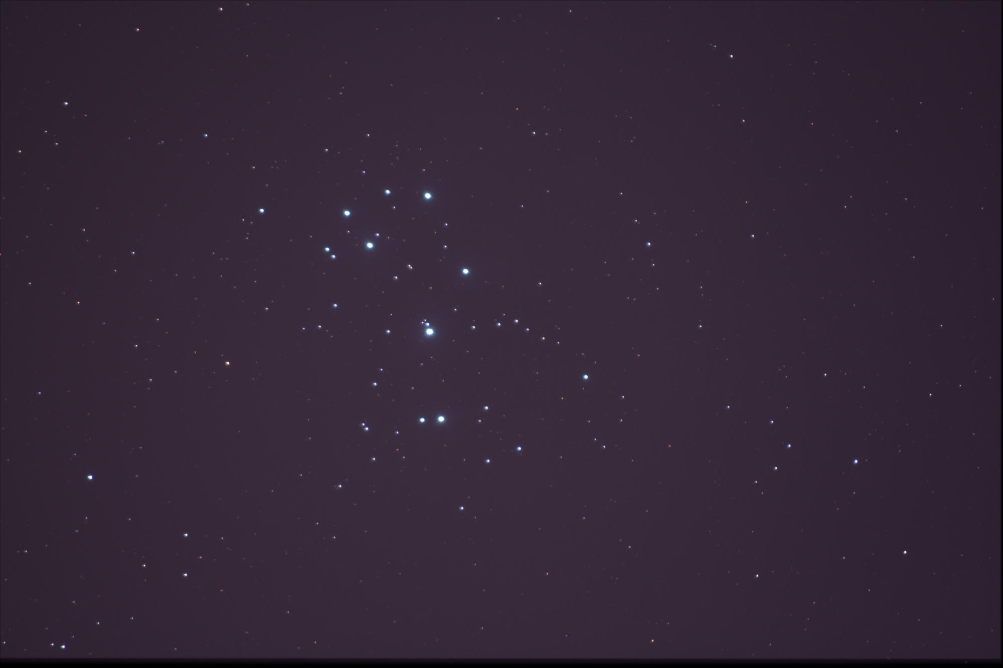 10.10.17_Nyon1_Pleiades1.jpg