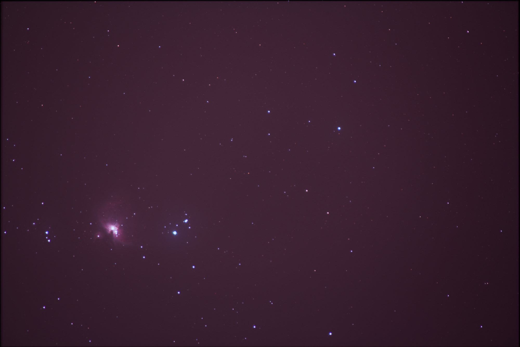 10.10.2017_Nyon1_Orion1.jpg
