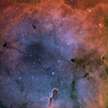 IC1396.png