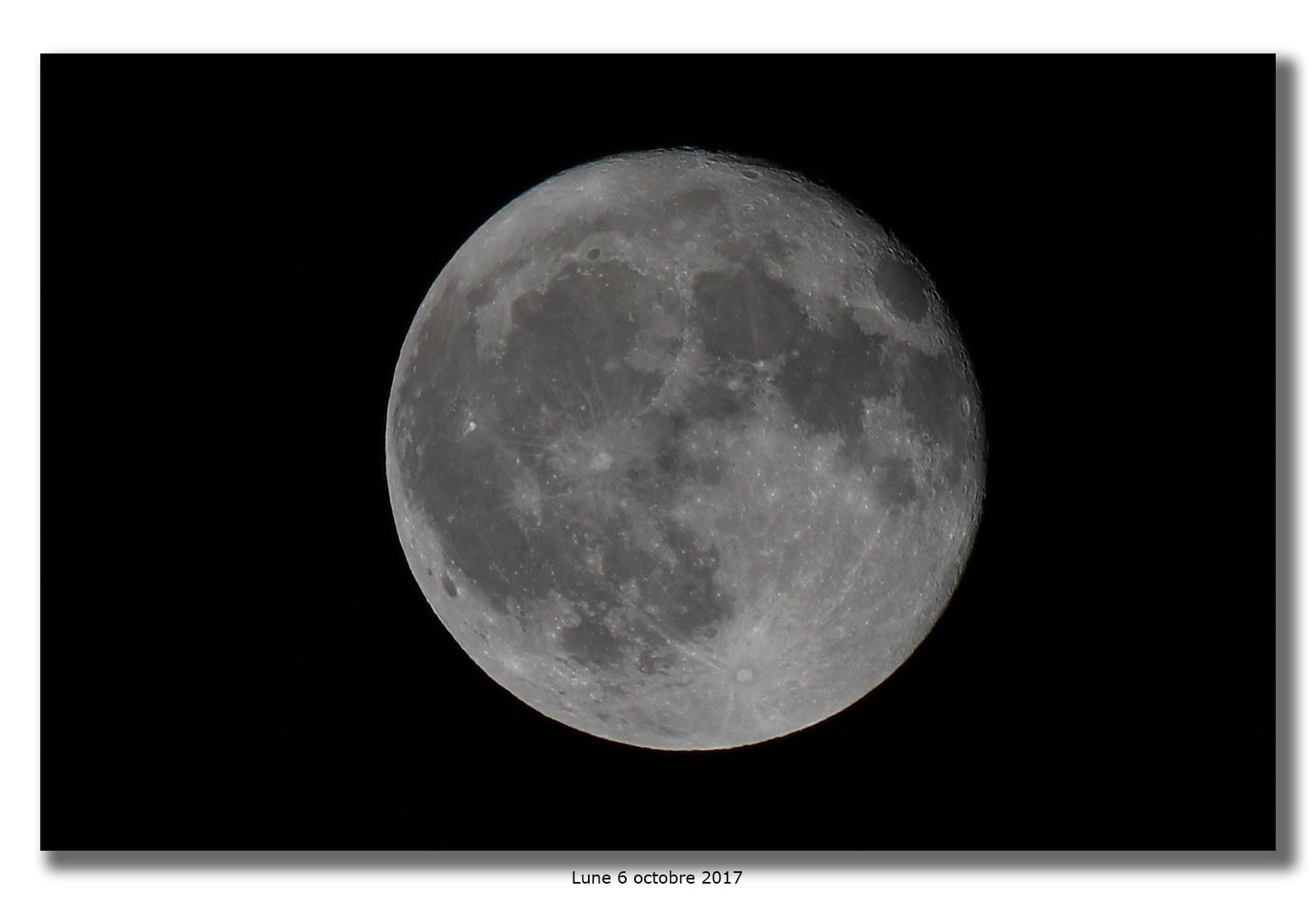 Lune 6 octobre 2017.jpg