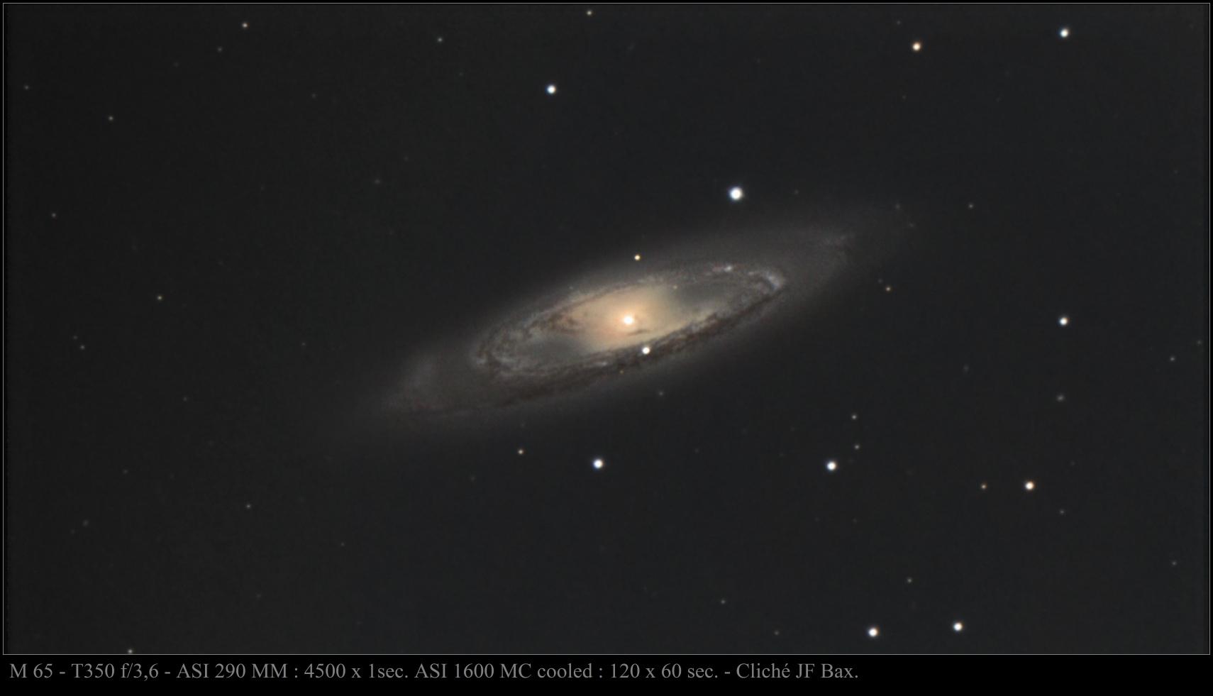 M65 final 1700pix_cadre.jpg