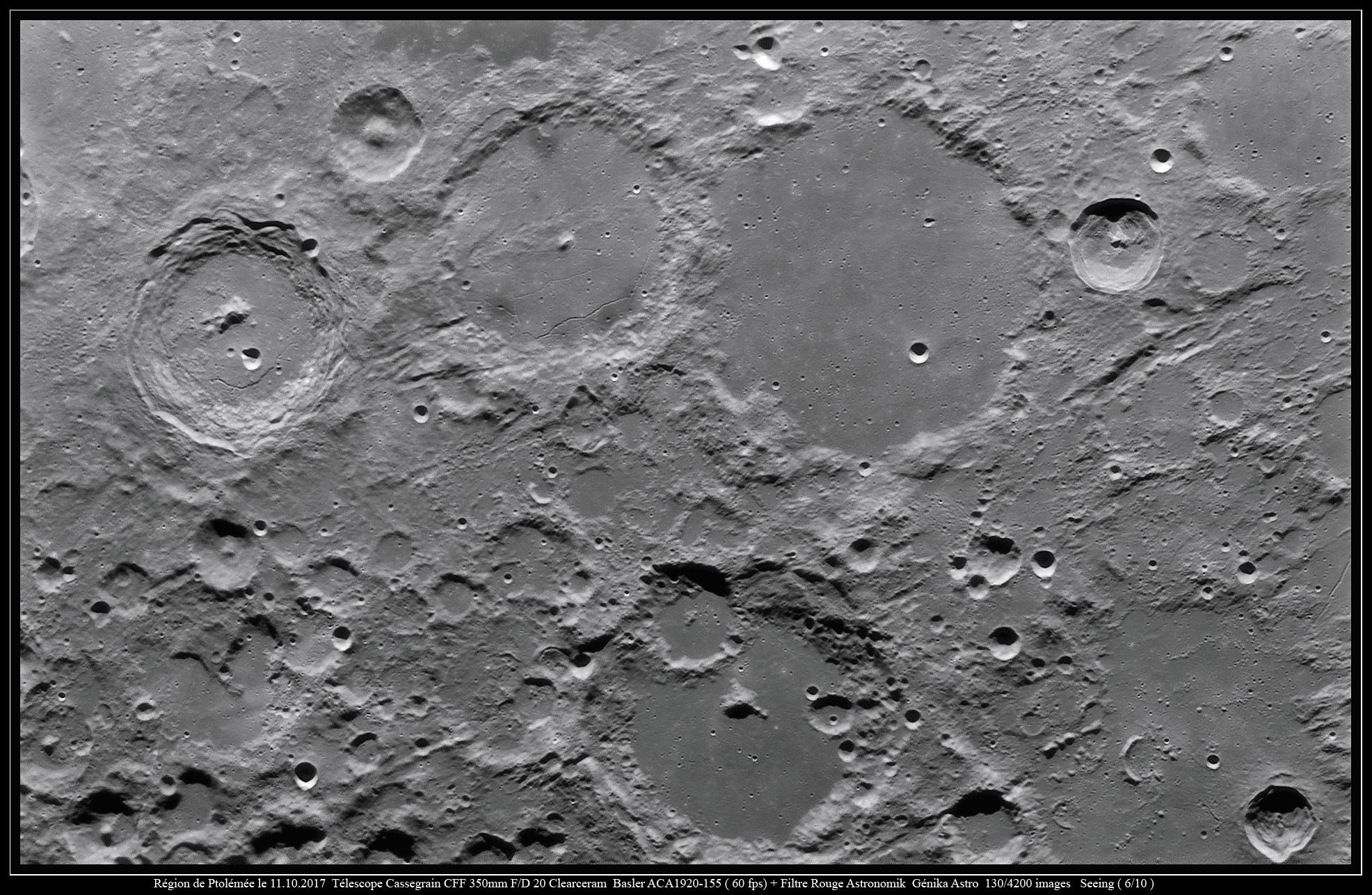 Ptolémée20171011.jpg