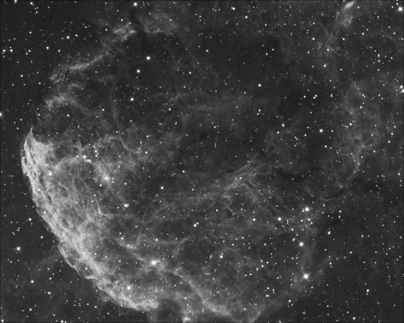 brute DSS n2 IC443 RC8 CCDT67  240S -14°c BLIEUX  PS6  2.png