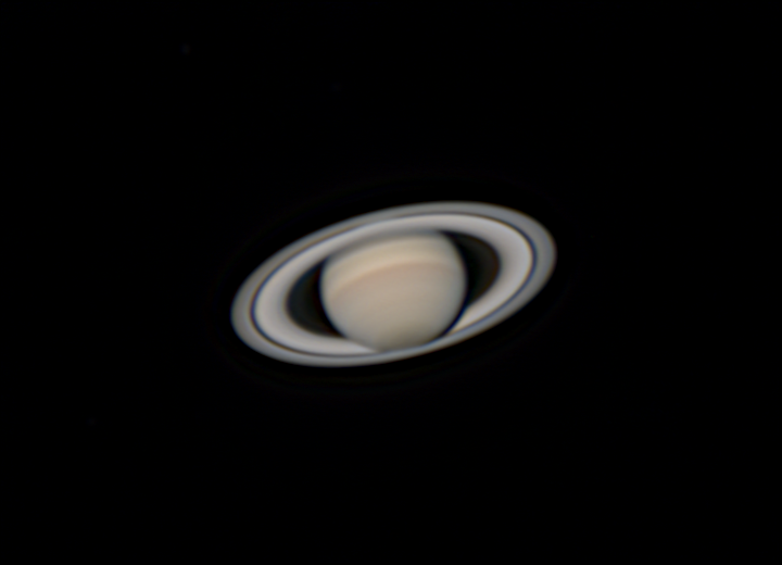 saturne neb 2.png