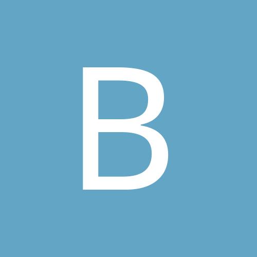 Bleue63