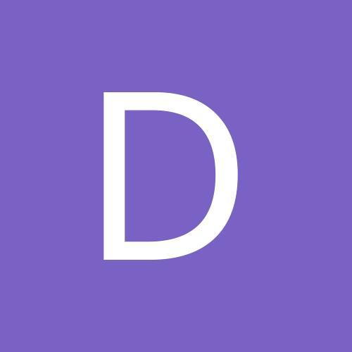 didpoy73