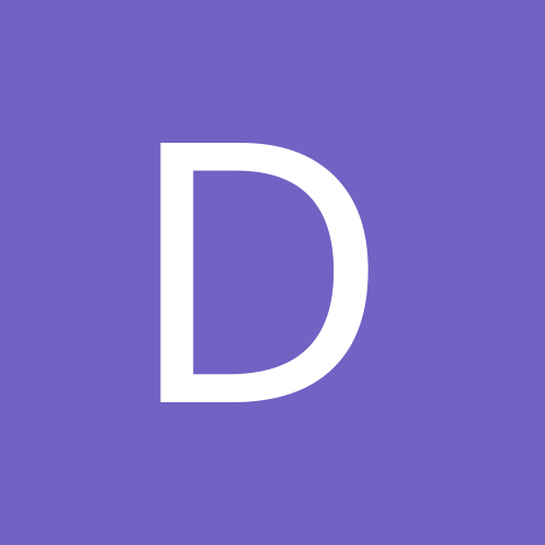 dilwivit