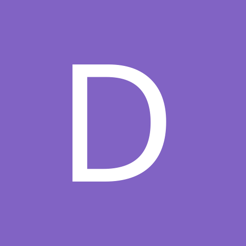 Debroise