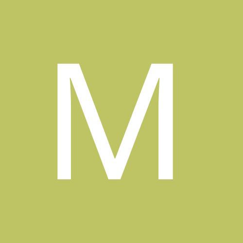 Moebius18