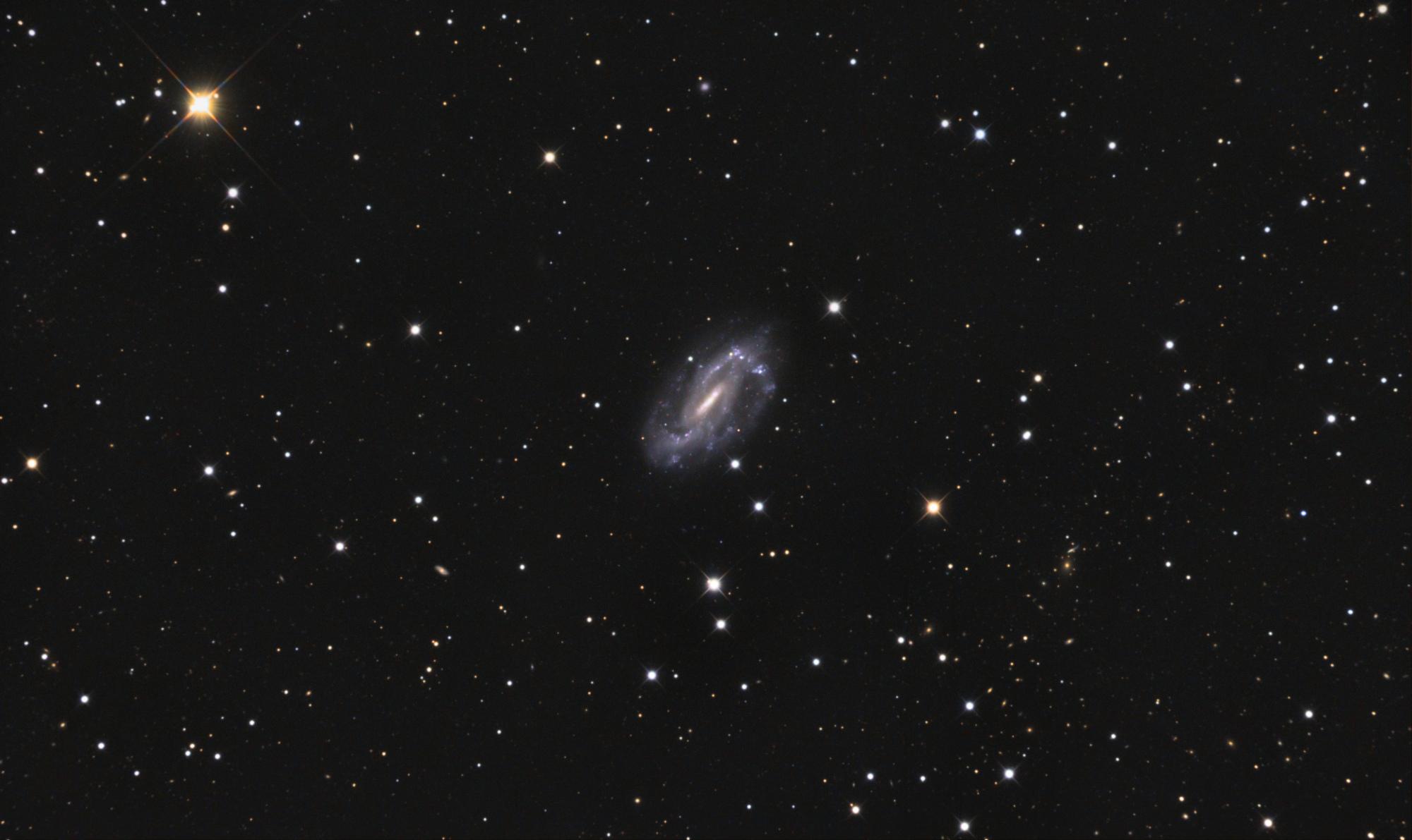 NGC3319-LRVB-Final-V4.jpg
