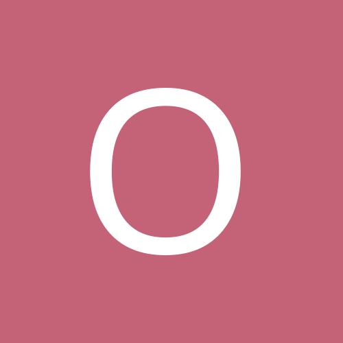 olivier06