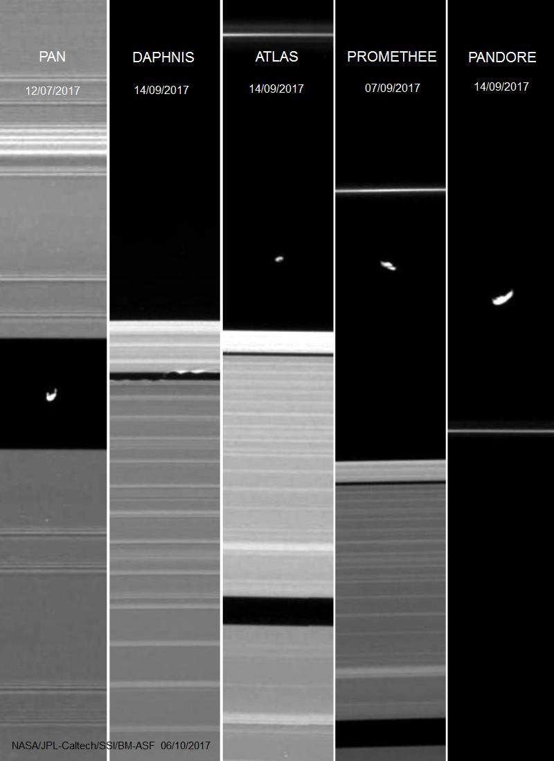Pan-Daphnis-Atlas-Prometheus-Pandora_last-images_p.jpg.f07b447c39e18f73314141b0630d0635.jpg