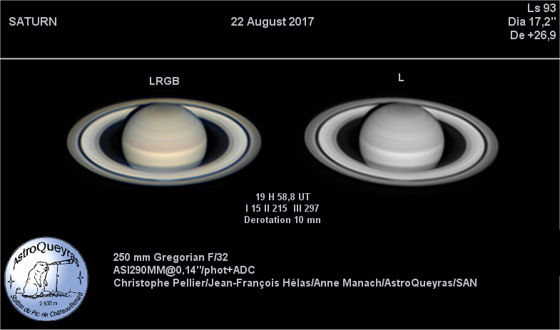 S2017-08-22_19-59_lrgb_cp.png
