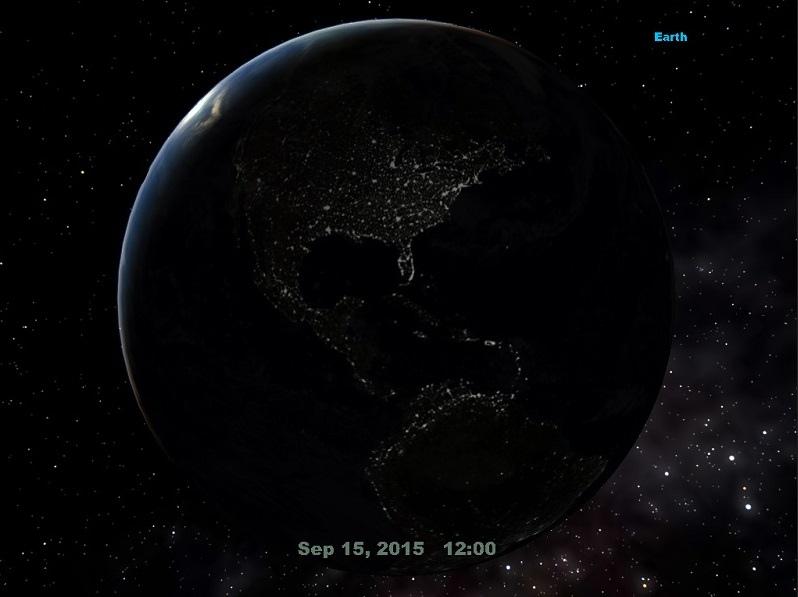 Screenshot_1.jpg.f1177bdb7250da3004b43aff6e1fc9a9.jpg