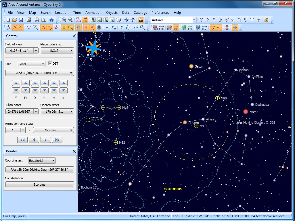 Screenshot_4.jpg.6c05053bac35784afcb7ff5b0dcc0fd5.jpg