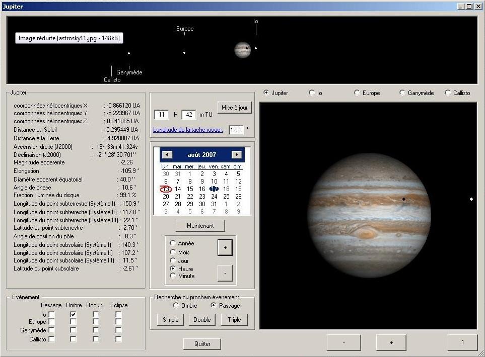 Screenshot_4.jpg.7000b047b3cff36d5c67892812f60b15.jpg
