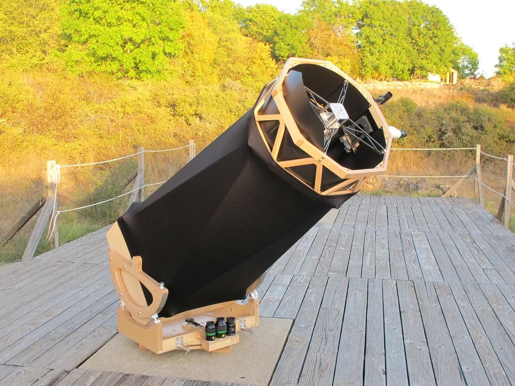 StellarzacT560-3-6.jpg.19a48e1d1b67942062d004e6093f49b5.jpg