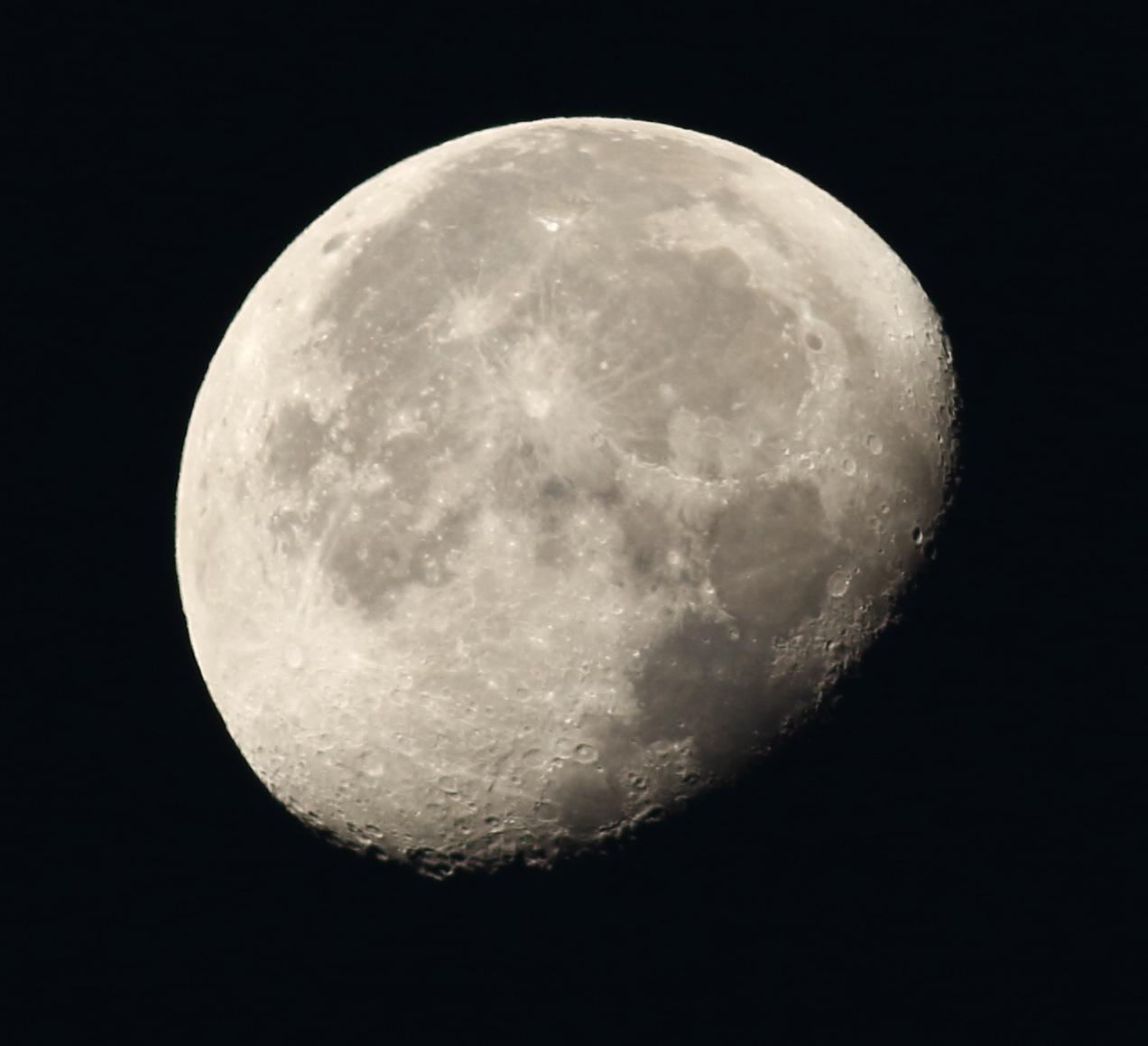 la lune, au matin du 09/10/2017 (00032080.raw/jpeg)