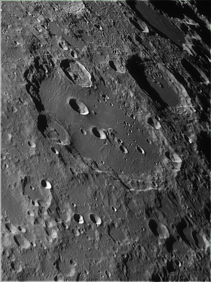 Clavius 2017-04-06 à 2117tu