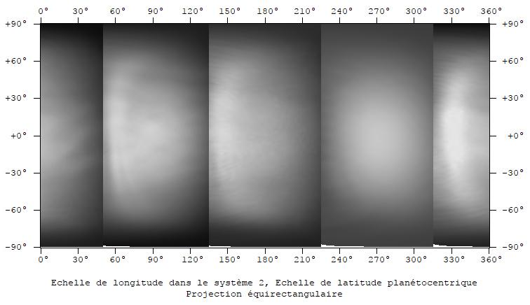 Carto Vénus IR 20_230817 G Monachino Astroqueyras SAN.jpg