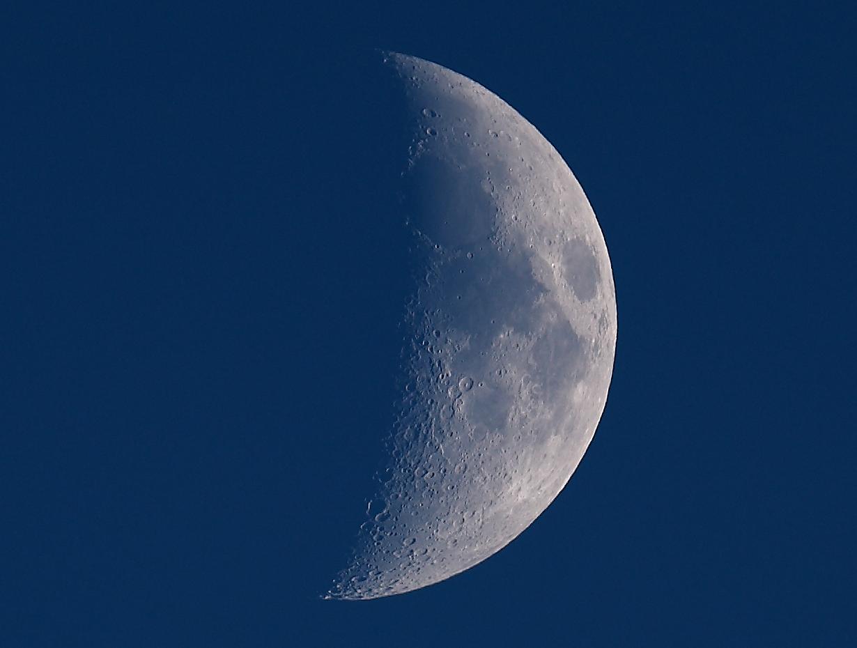 2017_10_26 croissant_lune