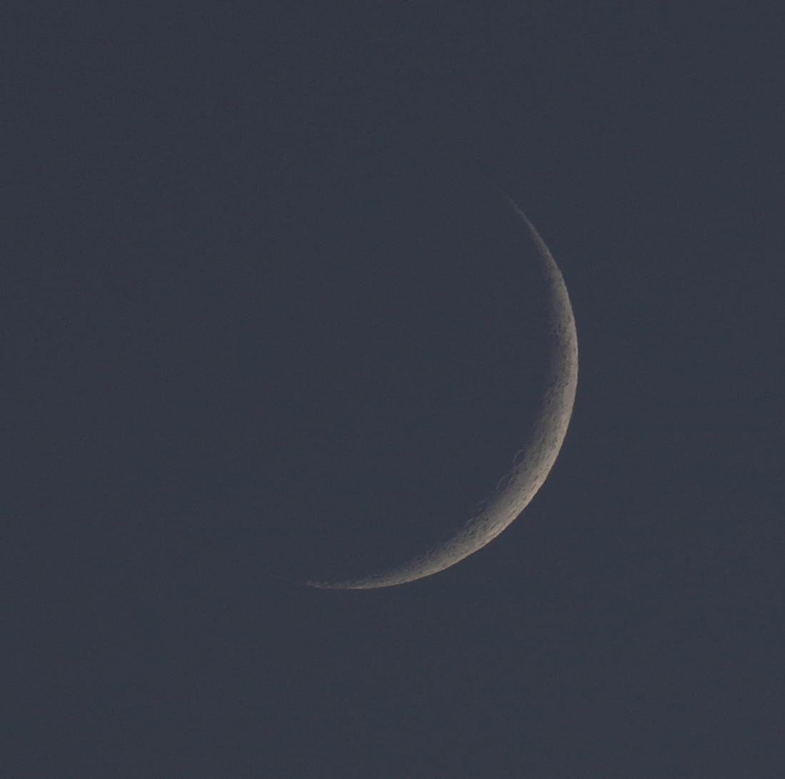 la lune, au soir du 22/10/2017 (00032622jpegas.JPG)
