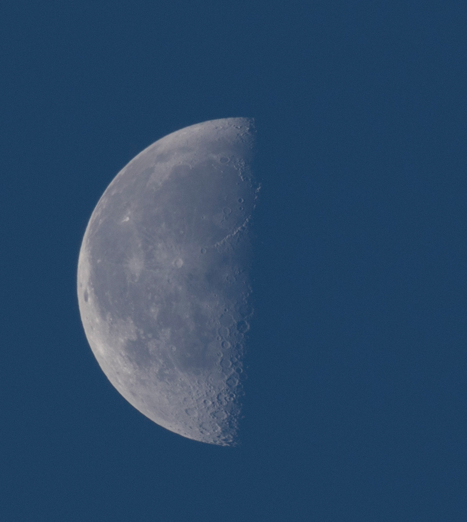 la lune, au matin du 1/10/2017  (32282-92rawjpegas7D.jpg)