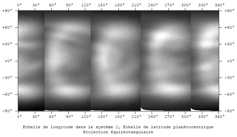 Carto Vénus UV 20_230817 G Monachino Astroqueyras SAN.jpg