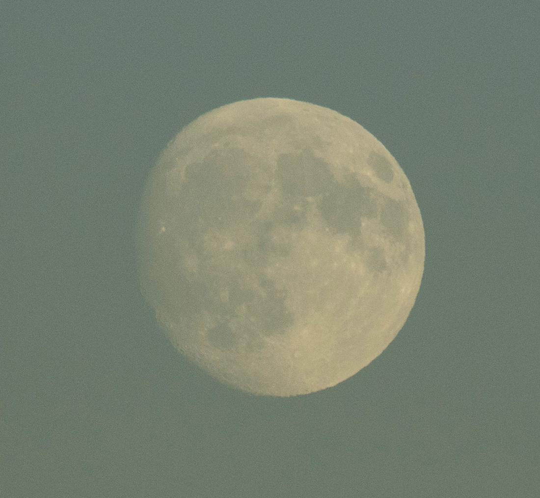 la lune, au soir du 03/10/2017 00031441.JPG