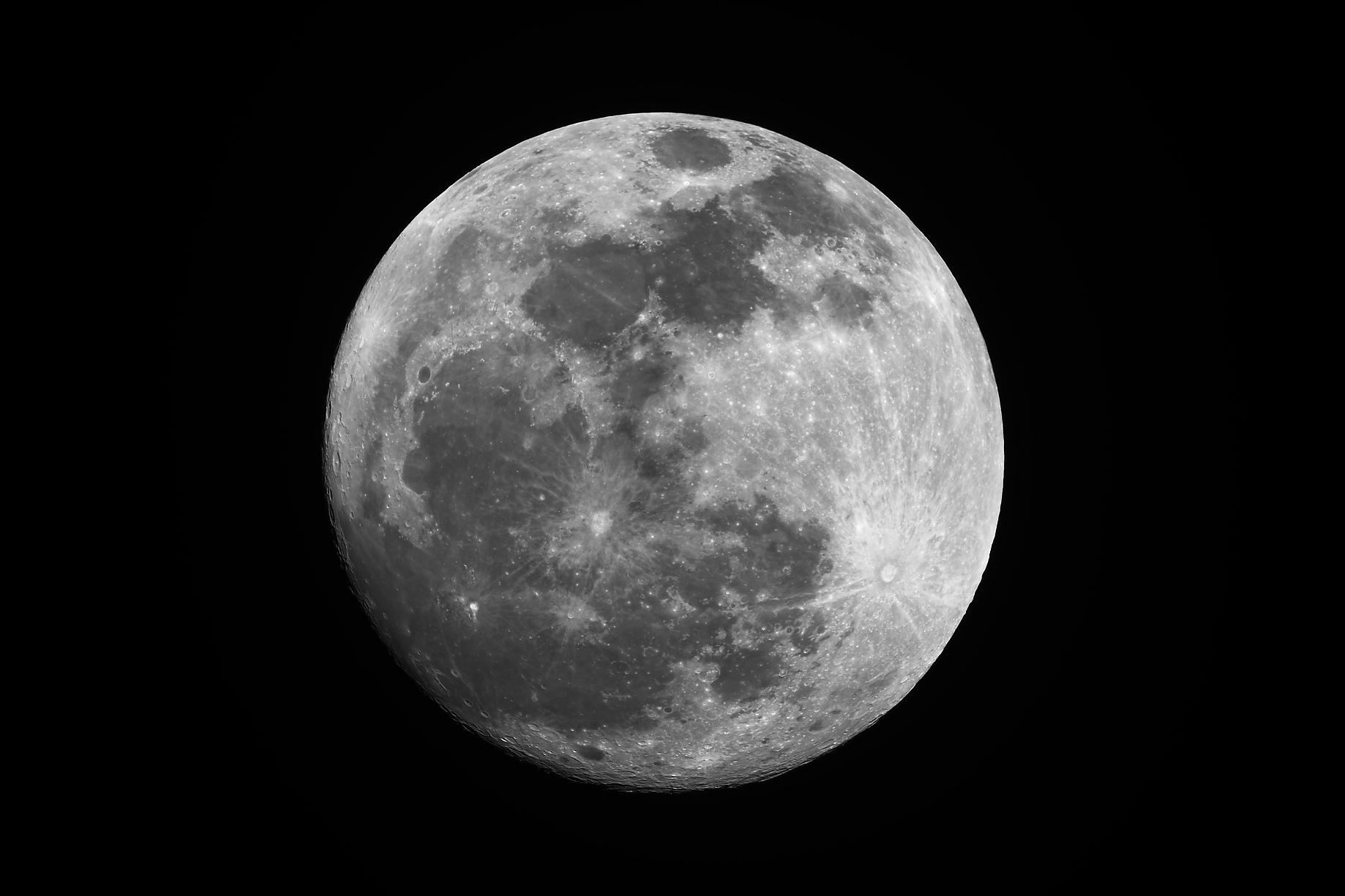 171005 - Lune gibbeuse - Pollux - STL11K