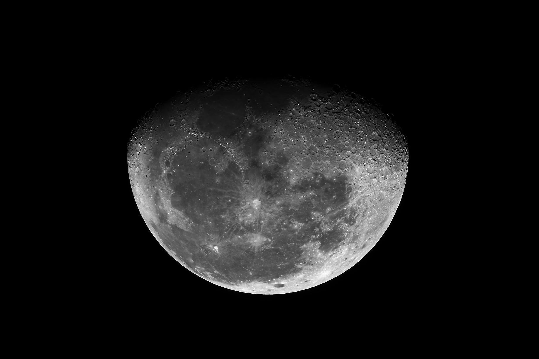 171010 - Lune gibbeuse - Pollux - STL11K