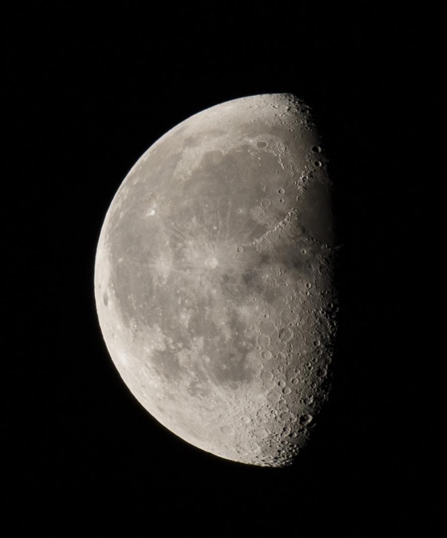 la lune, au matin du 11/10/2017 (32144 rawjpegas7D.jpg)