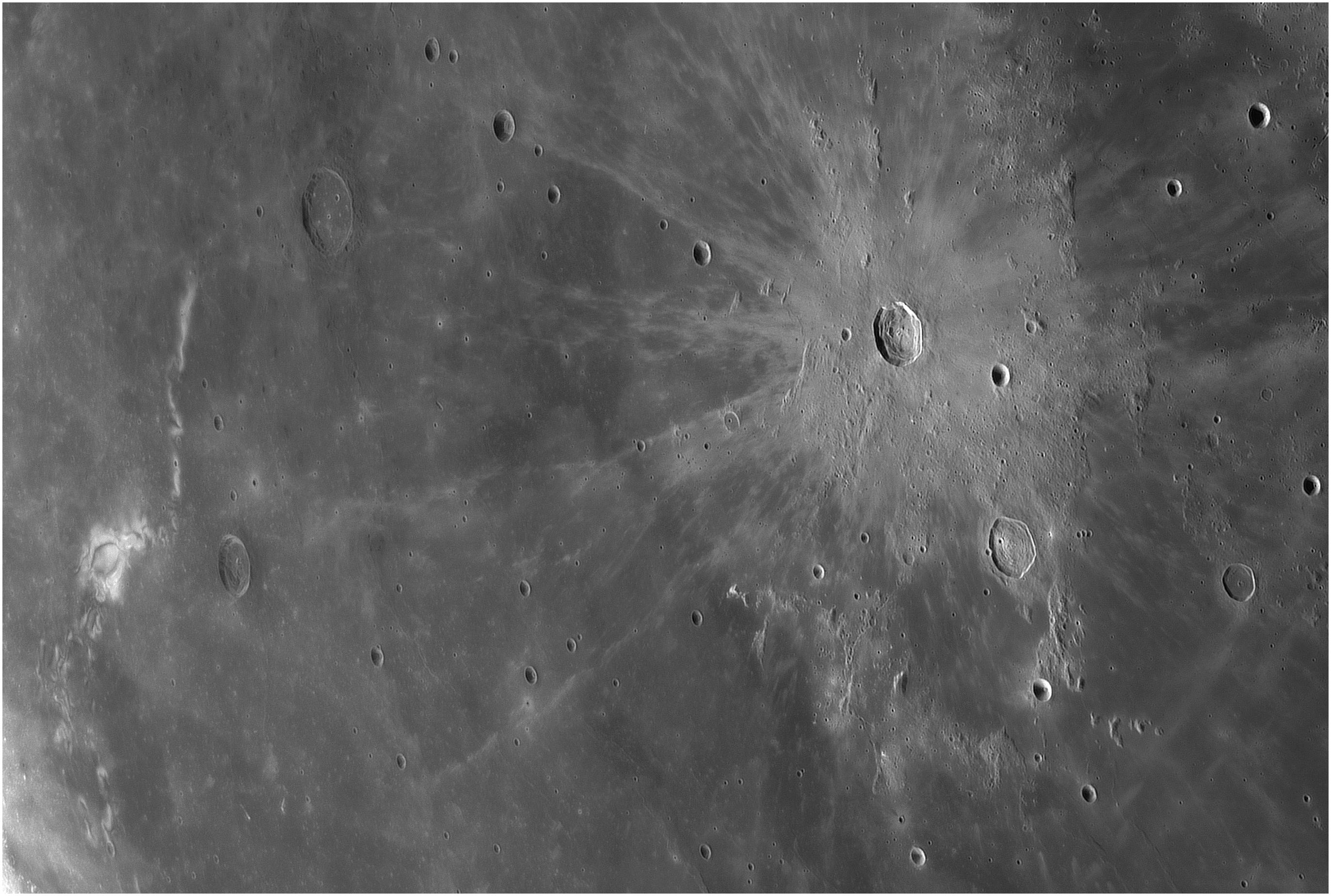 2017_10_13 Kepler et Aristarque
