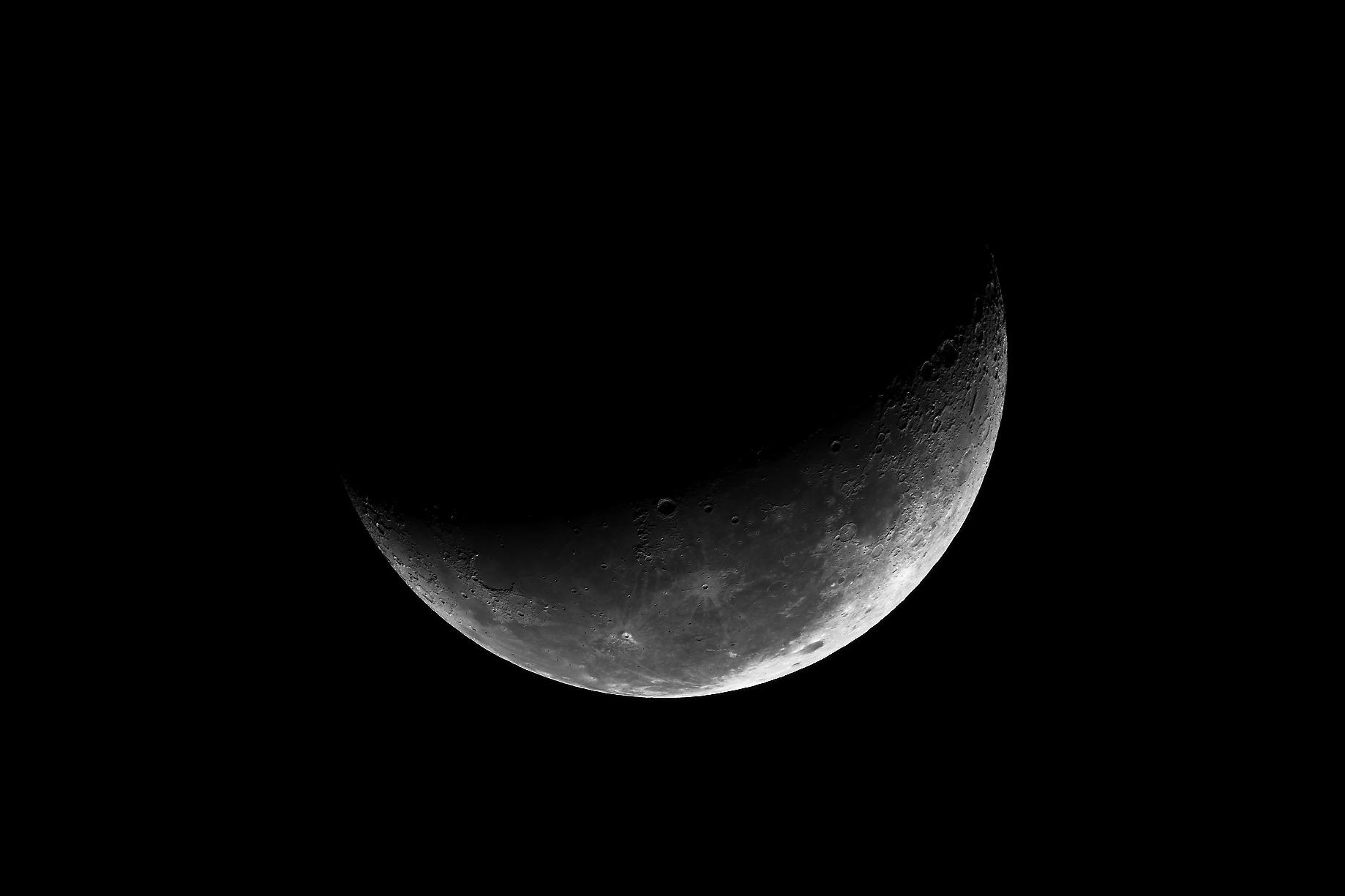 171014 - Croissant de Lune - Pollux - STL11K