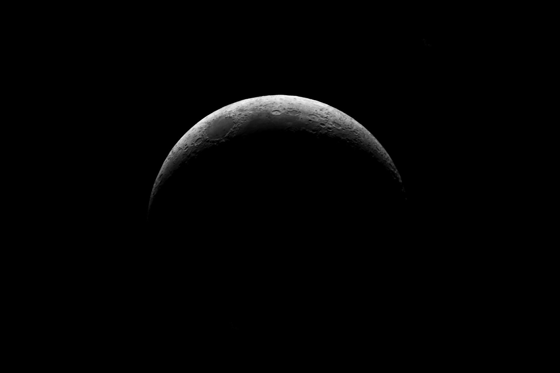 171023 - Croissant de Lune - Pollux - STL11K