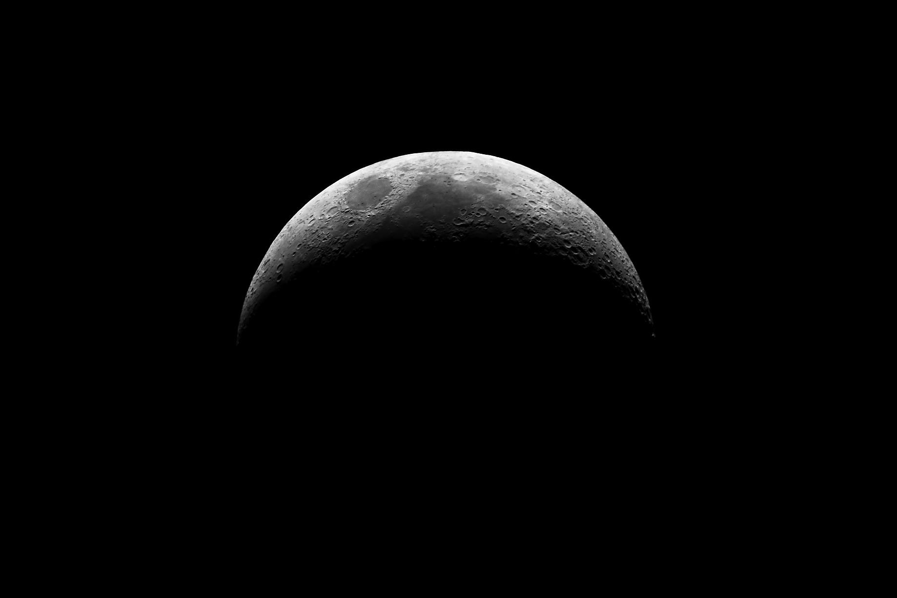 171024 - Croissant de Lune - Pollux - STL11K