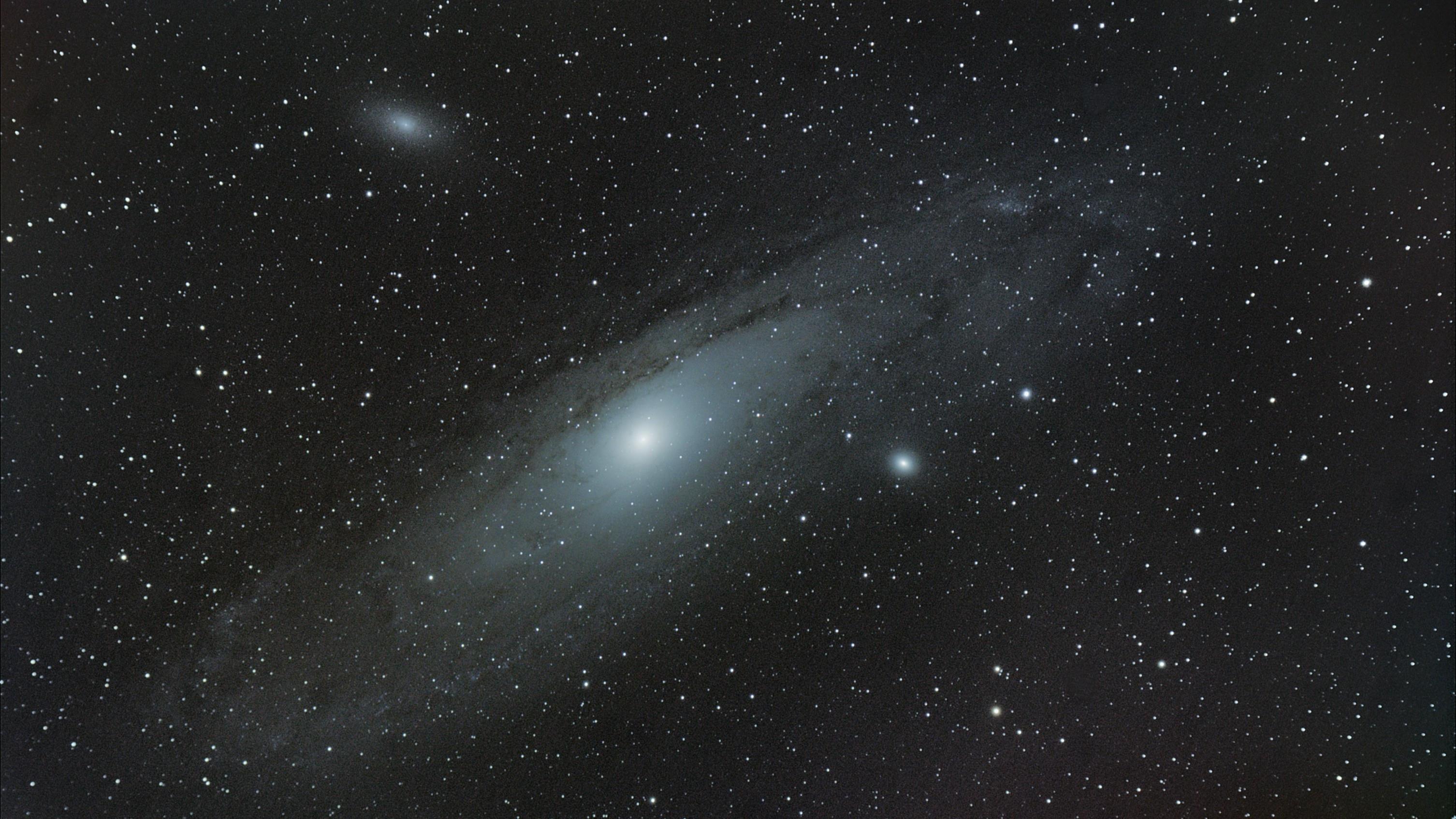 M31-80ED-a77-final.jpg