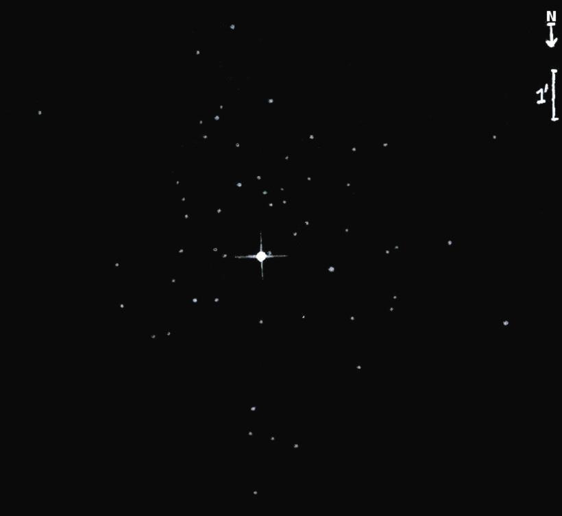 NGC2362obs7696.jpg