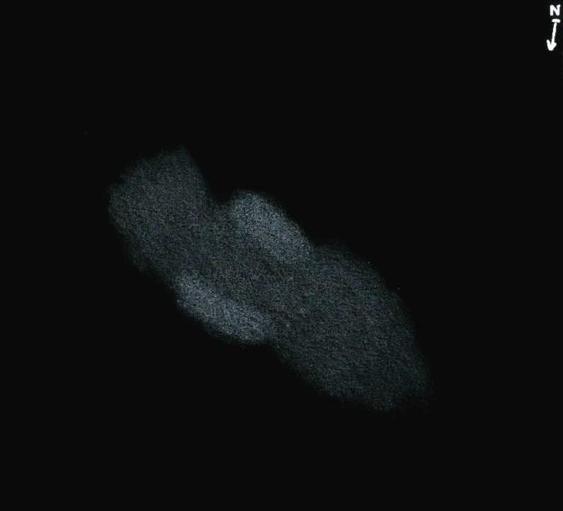 NGC2440obs7709.jpg
