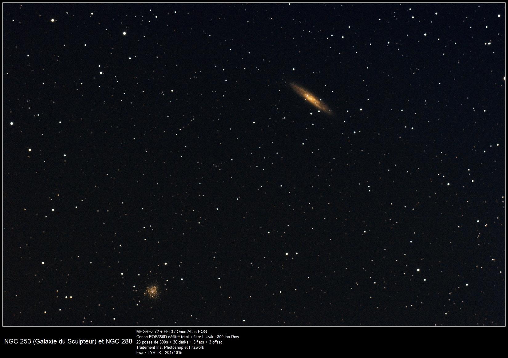 NGC253-NGC288_Megrez72_EOS350d-20171015.jpg
