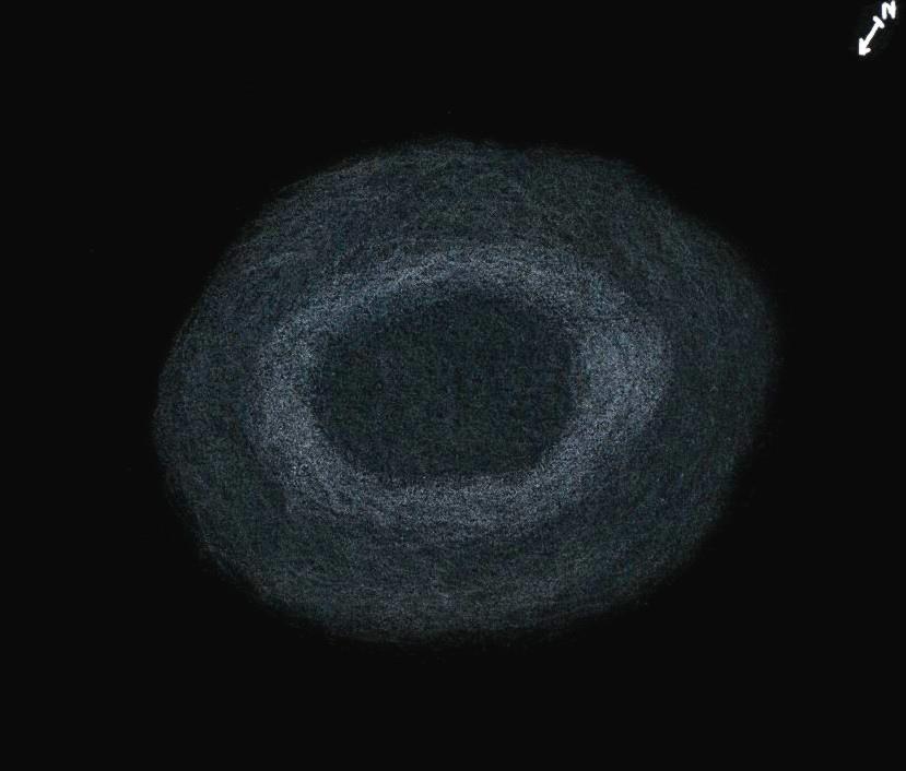 NGC3242obs7699.jpg