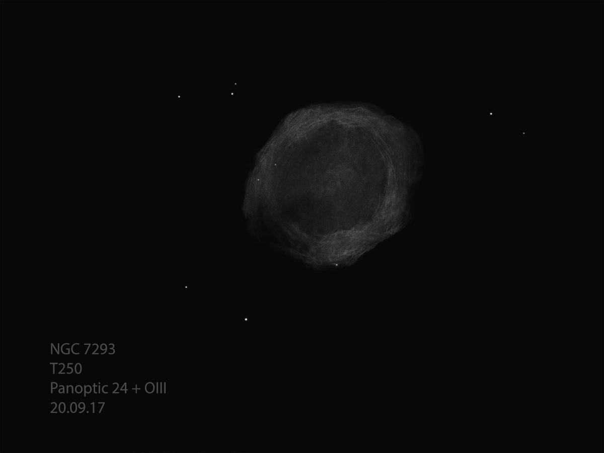 large.NGC7293_T250_17-09-20.jpg.7a755cbb2ae19a71f01f9c47c2f28ed2.jpg