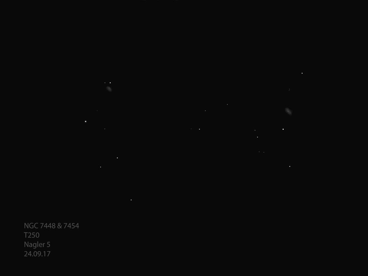 NGC7448-7454_T250_17-09-24.jpg