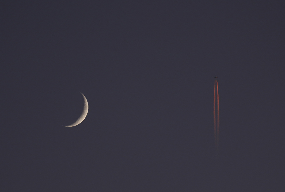 la lune au soir du 23/10/2017 (00032771/72.JPG)